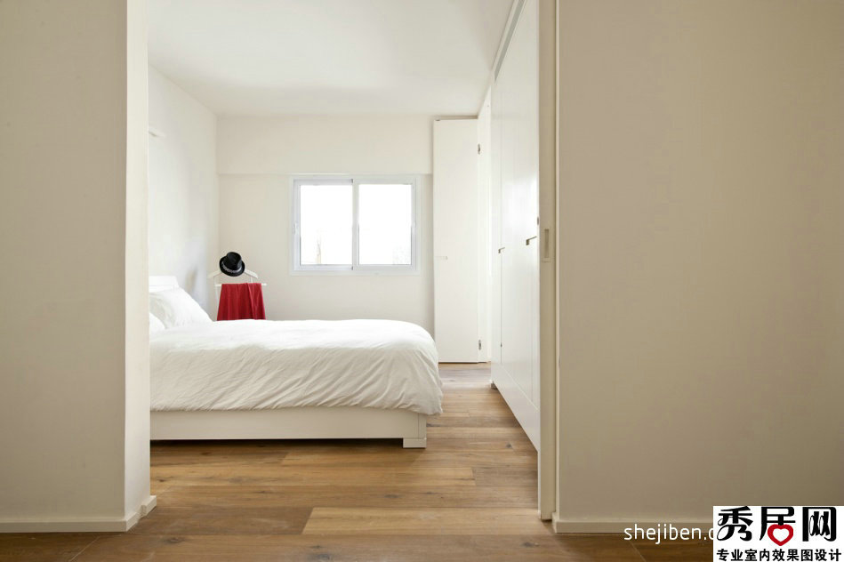 70 for Chambre 40m2