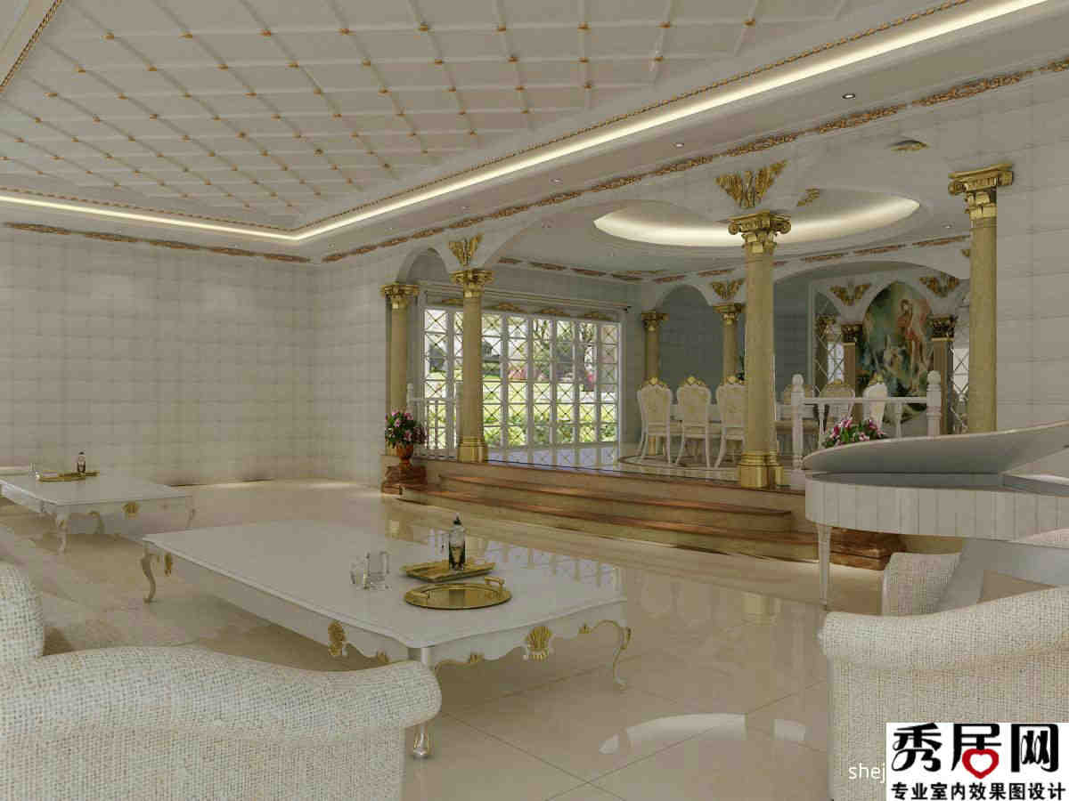 home designs 2015 html with 2015082549919 on Leo Love Horoscope 2015 May together with 34 also Casas Mais Caras De 10 Paises Ao Redor Do Mundo besides Design Inspiration Wooden Table L s in addition 3D Bathroom Floor Designs 3D Flooring Prices.